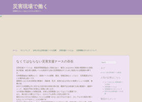 parsianstar.com