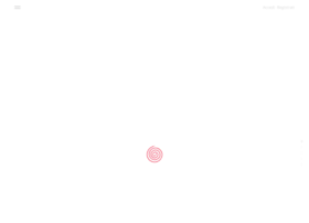 parsifal-yoga.it