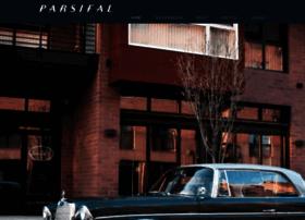 parsifalclassic.com
