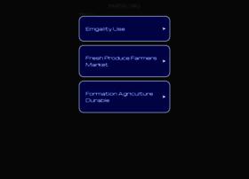 parsig.org