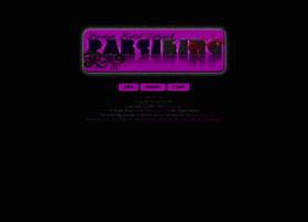 parsiking.com