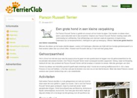 parsonrussellterrier.info