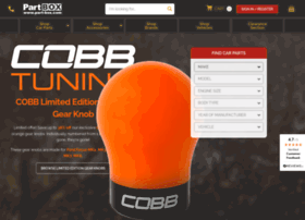 part-box.com