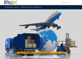 part-pack.pl