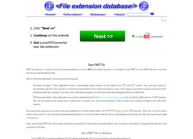 part.extensionfile.net