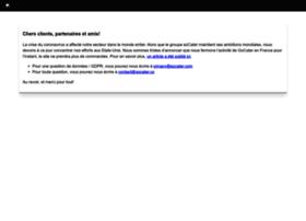 partager.labelleassiette.fr