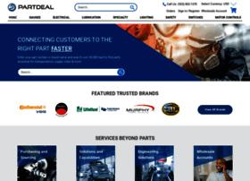 partdeal.com