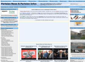 parteien-news.de
