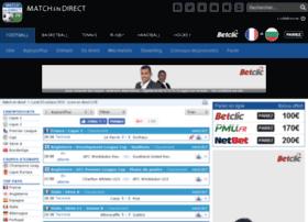 partenaire.livefootball.fr