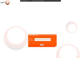 partenaires.loft-one.com