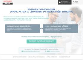 partenaires.nordnet.fr