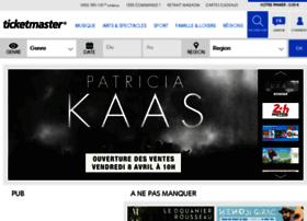 partenaires.ticketmaster.fr