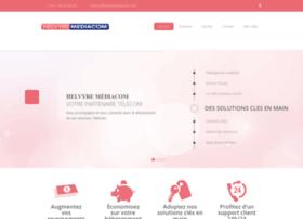 partenariat-edv.com