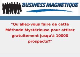 partenariat-magnetique.com