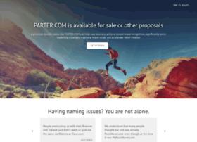 parter.com