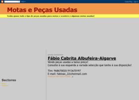 partesparavenda.blogspot.com