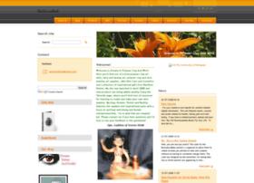 parthena-black.webnode.com