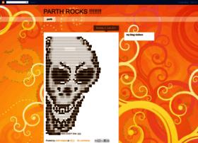 parthsinghalrocks.blogspot.com