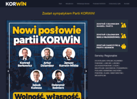 partiakorwin.pl