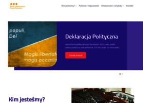 partialibertarianska.org