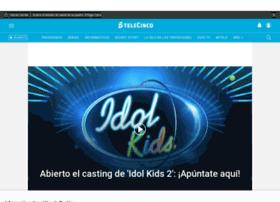 participa.telecinco.es