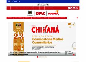 participacionbogota.gov.co