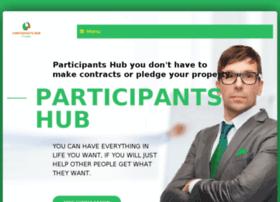 participantshub.com