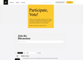 participate.webydo.com