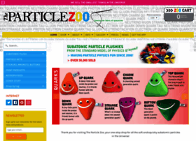 particlezoo.net