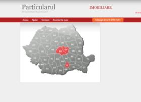 particularul.ro