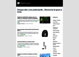 particulia.fr