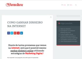 partidadigital.com.br