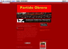 partidoobrero-lomas.blogspot.com.ar