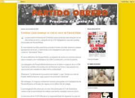 partidoobrero-santafe.blogspot.com