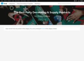 parties-entertaining.knoji.com