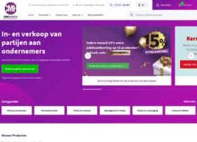 partijgroothandel.nl