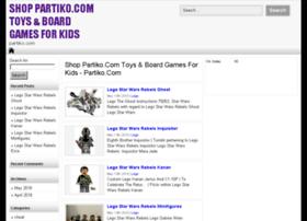 partiko.com