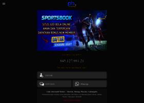 partisansmarine.com
