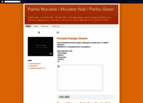 partisimovable.blogspot.com
