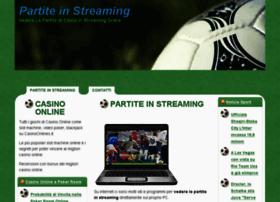 partiteinstreaming.com