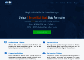 partition-magic-server.com