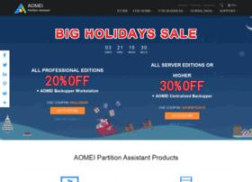 partition-magic-windows7.com