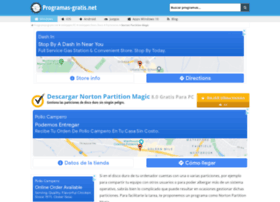 partition-magic.programas-gratis.net