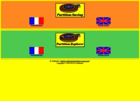Partition-saving.com