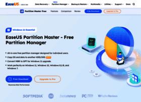 partition-tool.com