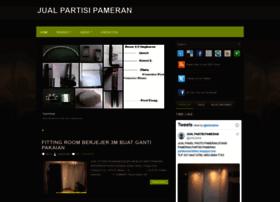partitionexhibition.blogspot.com