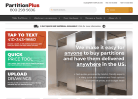 partitionplus.com