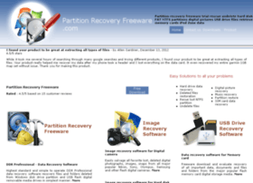 partitionrecoveryfreeware.com