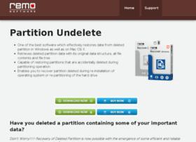 partitionundelete.com