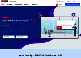 partitionwizard.com